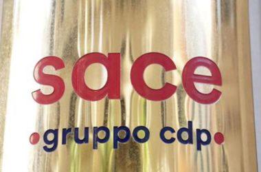 Export: Sace, economia turbolenta, ma Sicilia sfora 10 mld