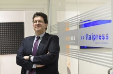 Editoria, partnership fra l'agenzia inglese Alliance News e l'Italpress