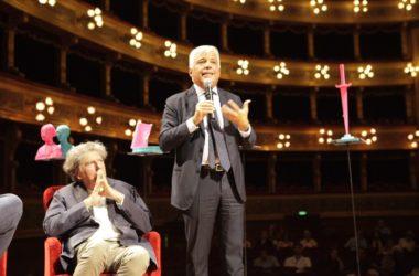 Lirica: Giambrone nominato membro Board di Opera Europa