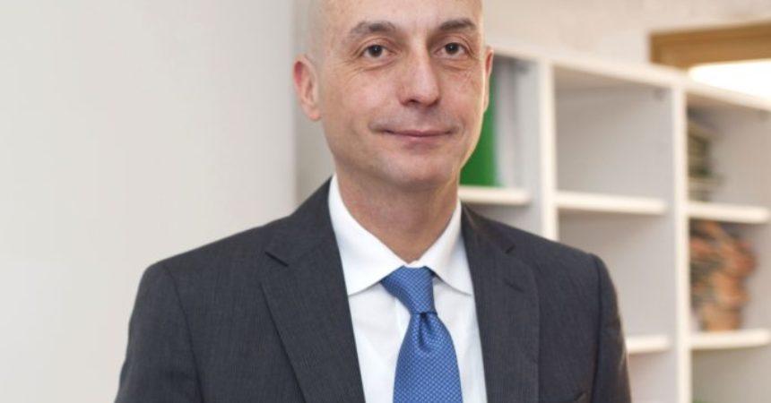 Camera Commercio, Palmigiano nominato rappresentante negli Emirati Arabi