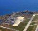Aeroporto di Palermo: tra sei mesi nascera nuova area cargo