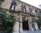 Sicilia, presentati i dati aggiornati sulla situazione economica