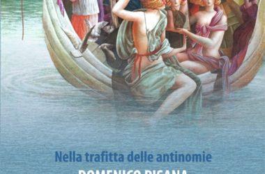 Tradotte in rumeno le poesie del siciliano Domenico Pisana