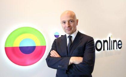 Italiaonline e ICE: formazione su progetti export digitale aziende