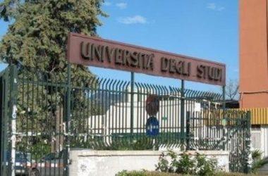 Riciclo rifiuti, Università di Palermo partner del progetto Re-Med