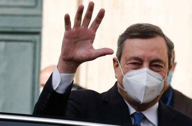 Governo Draghi: nessun siciliano tra ministri, è polemica