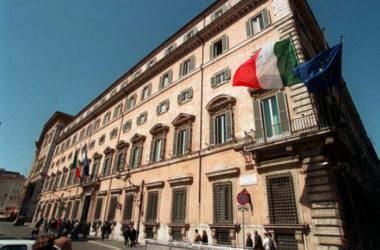 Governo Draghi, quattro i sottosegretari siciliani