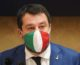 """Covid, Salvini """"un lockdown nazionale sarebbe punitivo"""""""
