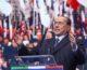 "Berlusconi ""Massima lealtà al Governo, saremo una spinta propulsiva"""