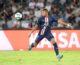 Messi illude il Barca, a Parigi 1-1 e Psg ai quarti