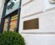 Inaugurata a Bari la nuova sede di Cassa Depositi e Prestiti