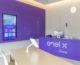 Enel X, a Roma primo store con ricarica ultrafast per veicoli elettrici