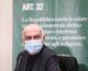 """Vaccini, Rezza """"Giusto fare accertamenti su AstraZeneca"""""""