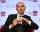 """Confedilizia a Draghi """"Sostenere gli affitti e sbloccare gli sfratti"""""""