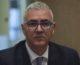 Federmanager, Stefano Cuzzilla riconfermato alla presidenza