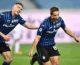 Doppietta Pasalic e gol Muriel, Atalanta batte Spezia 3-1