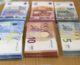 Fisco, a gennaio entrate tributarie e contributive in calo