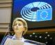 Ue, all'Italia altri 3,9 miliardi di prestiti per il programma Sure