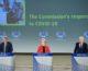 Covid, la Commissione Ue propone il passaporto digitale per i vaccinati