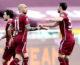 Rimonta firmata dall'ex Zaza, Toro batte Sassuolo 3-2