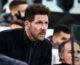 Chelsea ai quarti, fuori l'Atletico Madrid di Simeone
