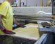 """Aumentano le aziende siciliane, Pace: Ma il momento è difficile"""""""