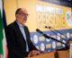 Pd, Letta nomina la Segreteria nazionale