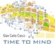 """Time to Mind"", una guida per l'apprendimento rapido"