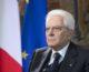 """Mattarella ricorda Marco Biagi """"Terrorismo sconfitto dal popolo unito"""""""