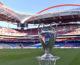 Bayern-Psg e Real-Liverpool ai quarti di Champions