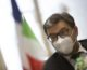 """Giorgetti """"Alitalia non potrà essere sussidiata dallo Stato"""""""