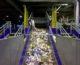 Italia superpotenza economia circolare, ricicla 79% dei rifiuti