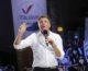 """Renzi lancia """"Primavera delle idee"""" e accoglie sfida riformista del Pd"""