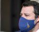 Open Arms, Procura di Palermo chiede rinvio a giudizio di Salvini