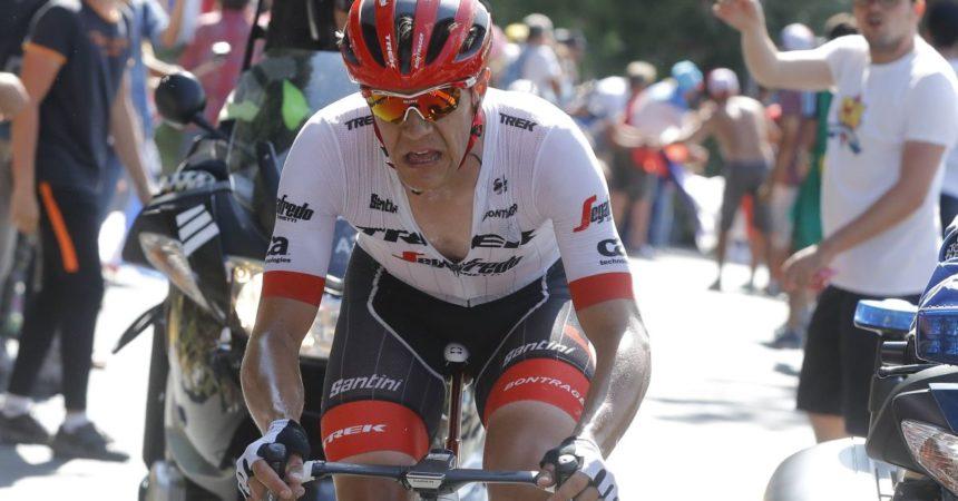 Il belga Stuyven sorprende tutti e vince la 112a Milano-Sanremo