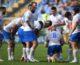 Scozia-Italia 52-10, azzurri chiudono il Sei Nazioni col quinto ko