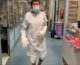 """Morandi, primi passi in ospedale dopo l'incidente """"Sono stato fortunato"""""""