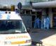 Coronavirus, 20.159 nuovi casi e 300 decessi in 24 ore
