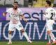 Milan in rimonta a Firenze: battuti i viola 3-2