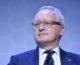 Maurizio Casasco eletto presidente della Confederazione Europea Pmi