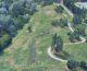 A Torino un nuovo bosco urbano da 2.100 alberi