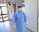 Oltre 150 mila i casi di contagi Covid-19 sul lavoro