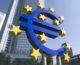 Bce, 514 milioni di contributi per la vigilanza 2020