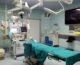 Il rinnovamento della Medicina passa anche dal digitale