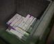 Vaccini, consegnate oggi oltre 270 mila dosi di AstraZeneca