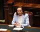 """Ius Soli, Lamorgese """"Serve grande condivisione in Parlamento"""""""