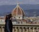 Covid, da lunedì Calabria, Toscana e Val d'Aosta zona rossa