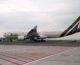 Alitalia, via libera Ue ad aiuti per 24,7 milioni causa covid