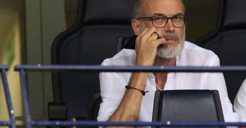 Gli azzurrini fermano la Spagna in 9, 0-0 a Maribor