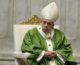 """Papa Francesco """"Scioccati e provati da pandemia, crisi diventata pesante"""""""